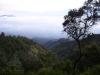 Okolice wulkanu Bromo