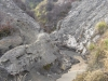 Podejście na wulkan Bromo w Indonezji
