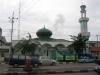 Meczet w Surrabaya
