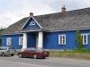 Budynek starej poczty