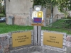 mini-lt_troki_ulicakaraimska08_muzeum