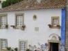 Portugalia - okolice Lizbony - Obidos