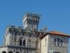 Portugalia - okolice Lizbony - Cascais i Estoril