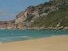 Portugalia - okolice Lizbony - Nazare