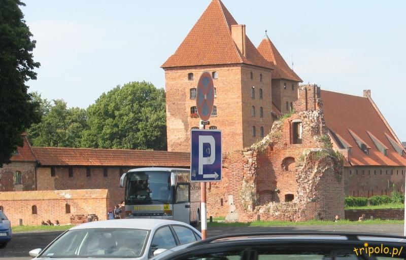 malbork-zamek1
