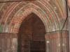 malbork-zamek-10-portal-oryginalny