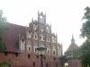malbork-zamek-16-zewn