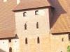 malbork-zamek-6