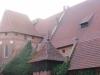 malbork-zamek15-z-dziedzinca