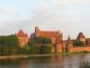malbork-zamek16-od-strony-rzeki