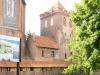 malbork-zamek2
