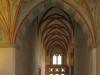 malbork-zamek4-wnetrze