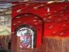 malbork-zamek5-wnetrze