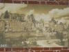 malbork-zamek8-zniszczony-1945
