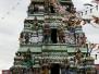 Malezja, Johor Bahru - świątynia ze szkła - GALERIA