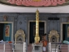 Wnętrze świątyni hinduistycznej