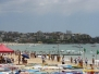 Australia, Sydney - Plaża Manly - GALERIA