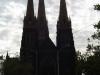 Katedra w Melbourne