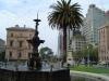 Centrum Melbourne
