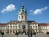 Niemcy, Berlin - Charlottenburg