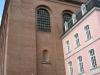 Niemcy, Trier - bazylika Aula Regia (IV w.)