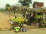 Obrazki z Nigerii cz. 2/3 - droga do Lagos