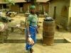 Nigeria - na prowincji