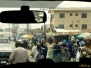 Obrazki z Nigerii cz. 3/3 - okolice Lagos