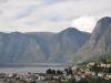 Norwegia, Aurlandfjord