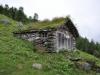 Geirangerfjord - ścieżka do Skagefla