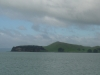Płyniemy po Zatoce Hauraki