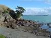 Wyspa Waiheke (ang. Waiheke Island)