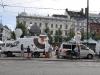 Oslo_po_zamachu22.07.2011_18