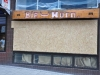 Oslo_po_zamachu22.07.2011_45
