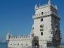 Portugalia, Lizbona