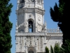 Portugalia, Lizbona - Klasztor Hieronimitów (Mosteiro dos Jerónimos)