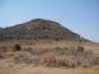 Rezerwat Przyrody Suikerbosrand koło Johannesburga w RPA - część 2
