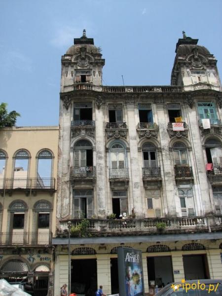 Stare Rio