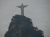 Szczyt Corcovado