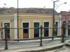 Historyczna dzielnica Santa Teresa