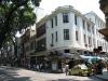 Eleganckie dzielnice Rio