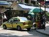 Taksówki w Rio nie są drogie!
