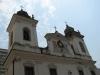 Jeden z zabytkowych kościołów w Rio