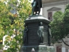 Pomnik Jose Bonifacio de Adndrade de Silva
