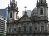 Kościół MB Gromnicznej (Igreja de Candelaria)
