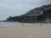 Plaża Leblon