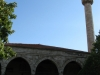 Macedonia, Skopje - Meczet sułtana Murata