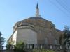 Skopje, Macedonia - Meczet Mustafy Paszy