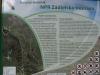 Dolina Zadielska - informacja