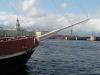 Newa w Sankt Petersburgu